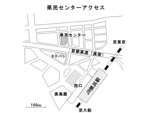 kenmin-map